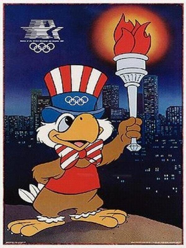 6 juegos /> OVP 1976 raspa imágenes decotransfer kalkitos mar zoo deportes de invierno etc.